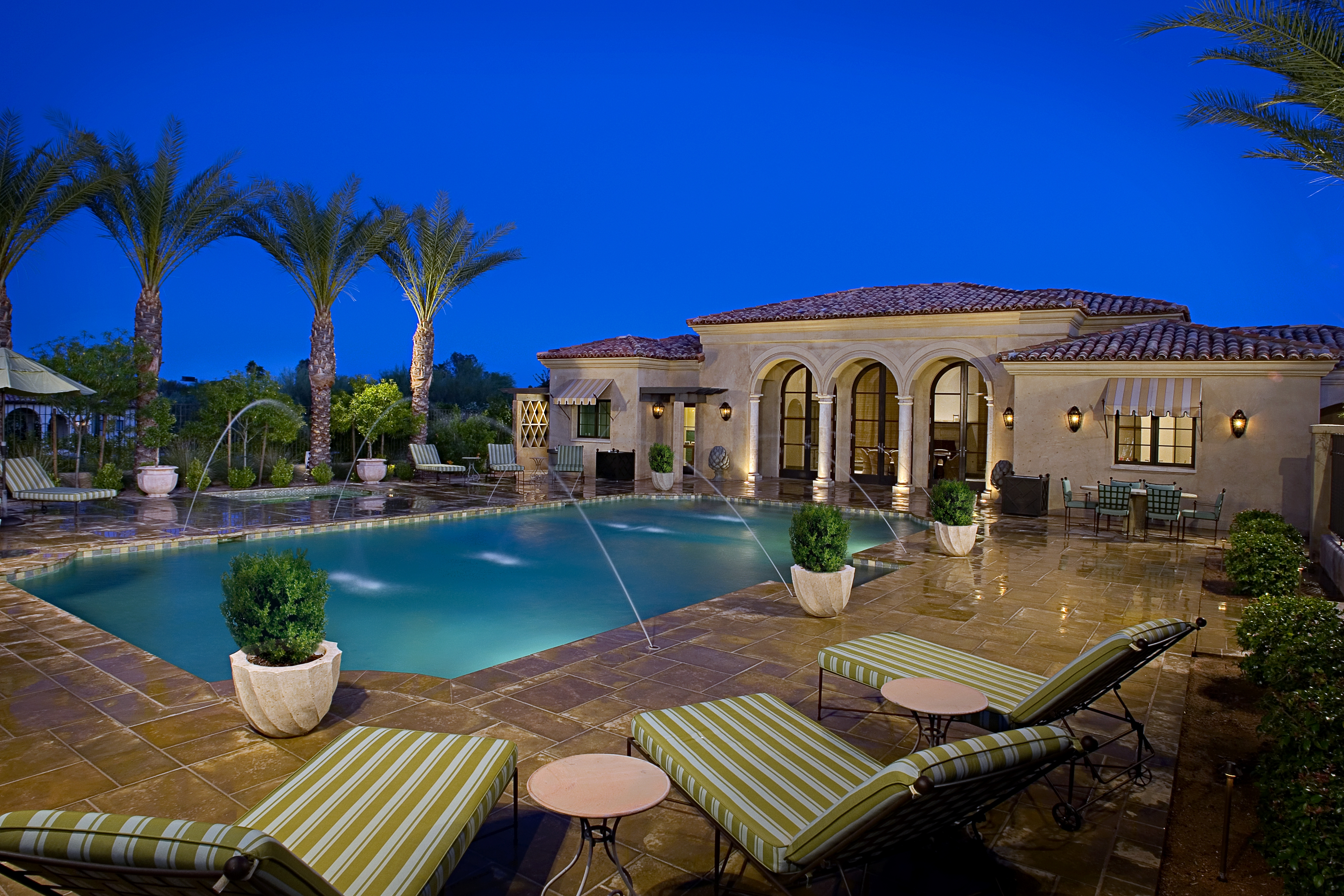 Homes For Sale In Mesa Az With Private Pool